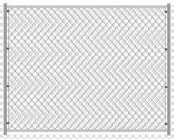 Fence Cartoon Clipart Icon Transparent Clip Art