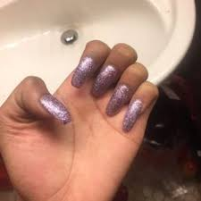 nail salons in poughkeepsie yelp