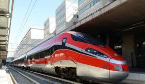 Coronavirus, treni continuano a circolare fuori dalla Lombardia ...