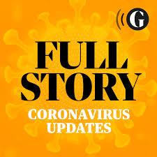 How coronavirus changed Australia's ...
