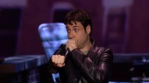 Adam Ferrara - Men Are Wrong - Comedy Central Presents (Video Clip)    Comedy Central