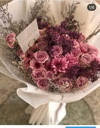 Oia Rose على تويتر أنسق لكم أجمل باقات الورد الطبيعي ونوصلها