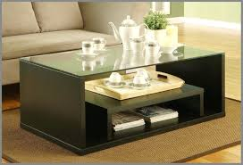 modern coffee table ideas judelecroy co