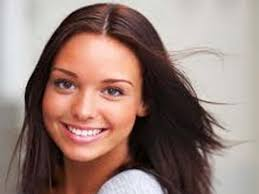 how to look good without makeup find