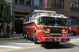 fire trucks wallpapers wallpaper cave