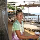 Kona Coast-Hawai'i Photography By Wendi Ross by Wendi Ross | Blurb Books