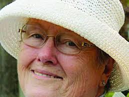 Doris A. Turner | Obituaries | fredericksburg.com