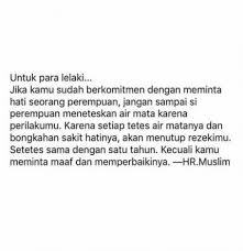 trendy quotes deep love marriage ideas quotes kutipan terbaik