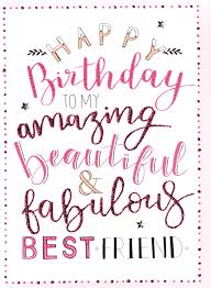 pin by erin owens on happy birthday birthday wishes best