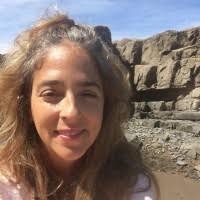 Abigail Carr - Development Producer - Oxford Films   LinkedIn