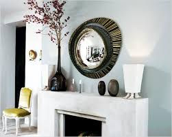 25 design wall mirror in all forms and