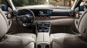 """TotalCar.rs »"""" Mercedes """"may be banned from selling in Germany!"""