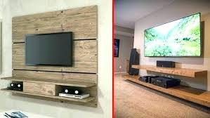 bedroom tv ideas seascapebvi info