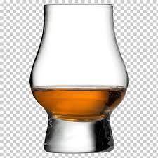 mixing glass glencairn whisky glass