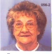 Blanche Smith Obituary - Louisville, KY