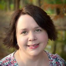Adele Reynolds | Adele Rhymer Independent Norwex Consultant | Pages  Directory