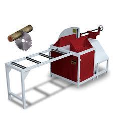 factory for homemade press brake