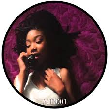 Brandy - I Wanna Be Down (Joedan Garage ...
