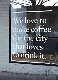 coffee coffee shop grunge pale quote soft grunge tumblr