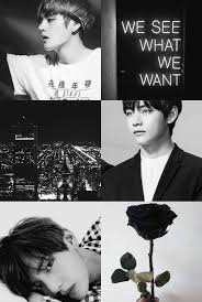 taehyung aesthetic 💓 tagalog hugot quotes facebook