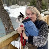 Karin Smith - Field Casualty Claims Representative - Intact | LinkedIn