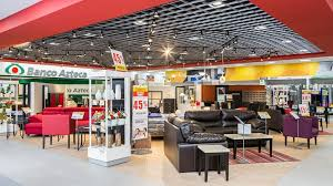 e-commerce y tiendas más grandes impulsan ventas de Elektra
