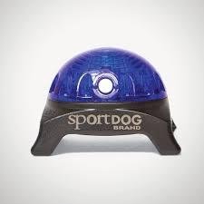 Shop For Locator Beacon By Sportdog Grp Lb