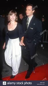 LOS ANGELES, CA - JULY 1: Actress Cynthia Gibb and husband Scott ...
