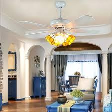 fantastic dining room ceiling fan image