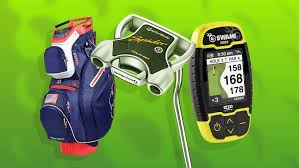 19 geeky gifts for golfers pcmag