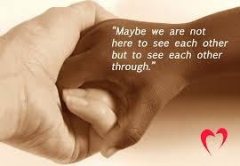 foster care quotes