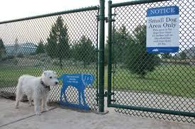 Ponderosa Park Bend Park And Recreation District