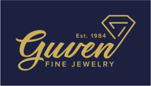 jewelry s in gwinnett guide to