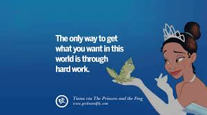 inspiring quotes from disney s animations video