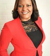 Gwendolyn Johnson-Hall - Real Estate Professional in Las Vegas, NV -  Reviews | Zillow