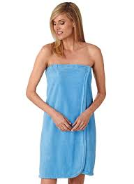 towel wrap carolwrightgifts