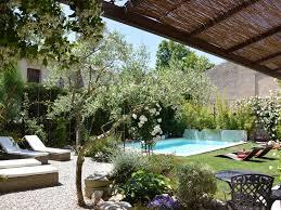 chambres d hôtes de luxe en provence