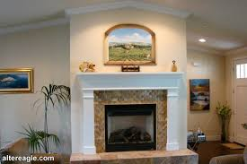 fireplace mantels fireplace surrounds