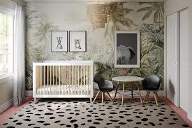 15 Kids Flooring Ideas Hgtv