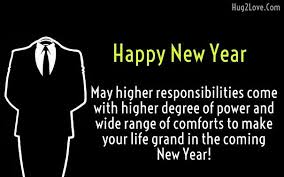 happy new year quotes new year wishes for empl flickr