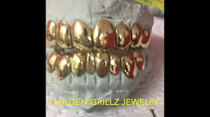 jewelry best take out grillz in florida