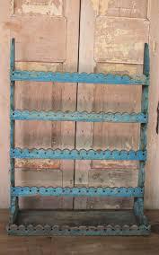 faded blue paint tones gujarat sold