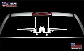 Fathead Military F 15 Wall Decal For Sale Online Ebay