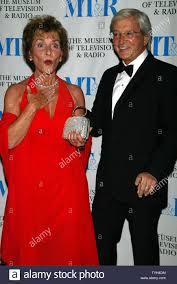Judge Judy And Husband Stock Photos ...