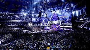 digital wrestling wallpaper