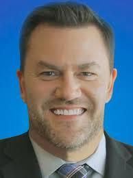 Media Confidential: Cumulus Promotes Aaron Roberts to VP ...