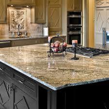 aurora granite countertops granite
