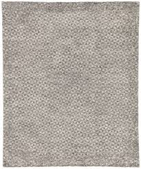 grey rectangle 10x14 ft wool carpet