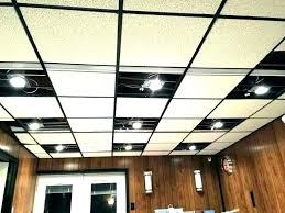 drop ceiling led lights thedruids info
