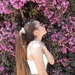 Adela Allen Facebook, Twitter & MySpace on PeekYou